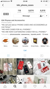 That's the ig shop I got it from